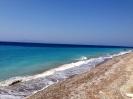 Греция о.Родос