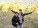 День туризма 2010