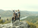 День туризма 2011