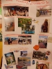 День туризма 2013